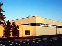 LCSI success story