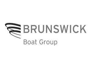 Brunswick Boat Group