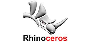 Rhinos Rhino3D