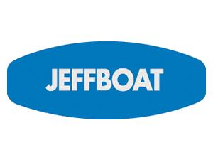 Jeffboat