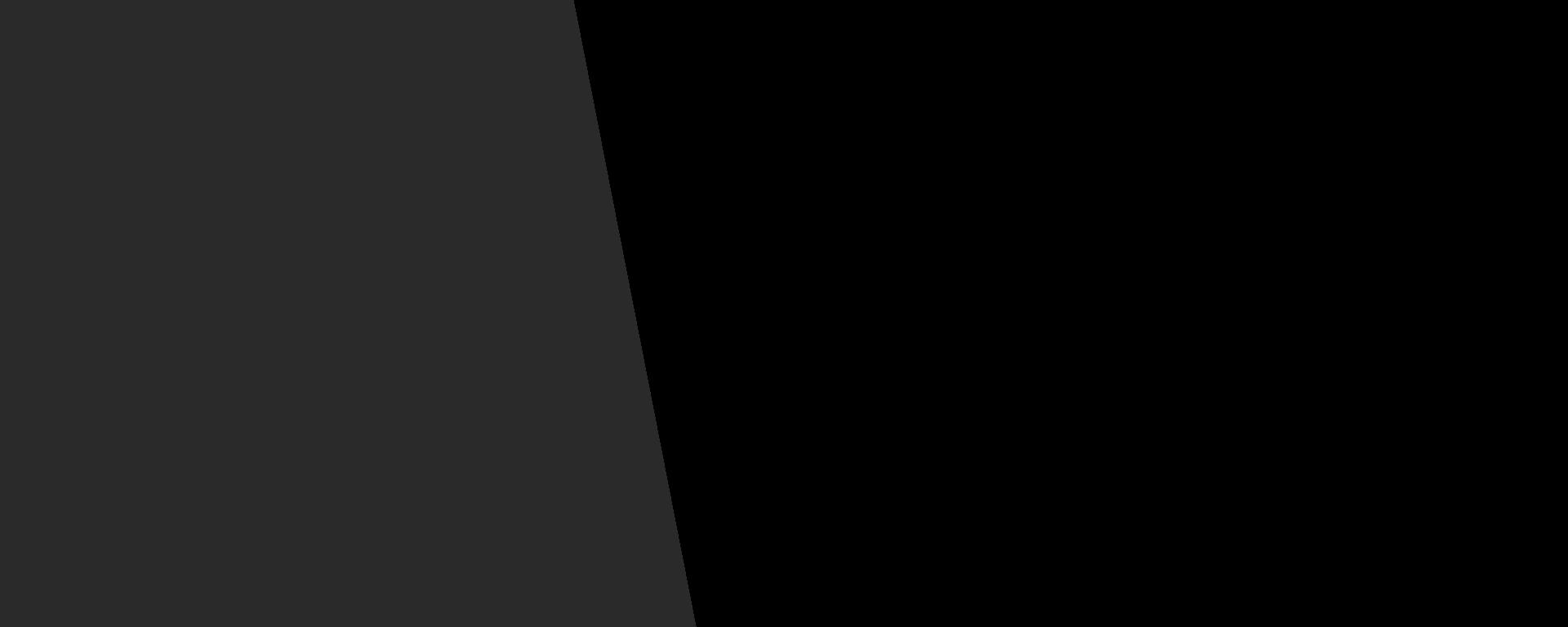 Slide Partition