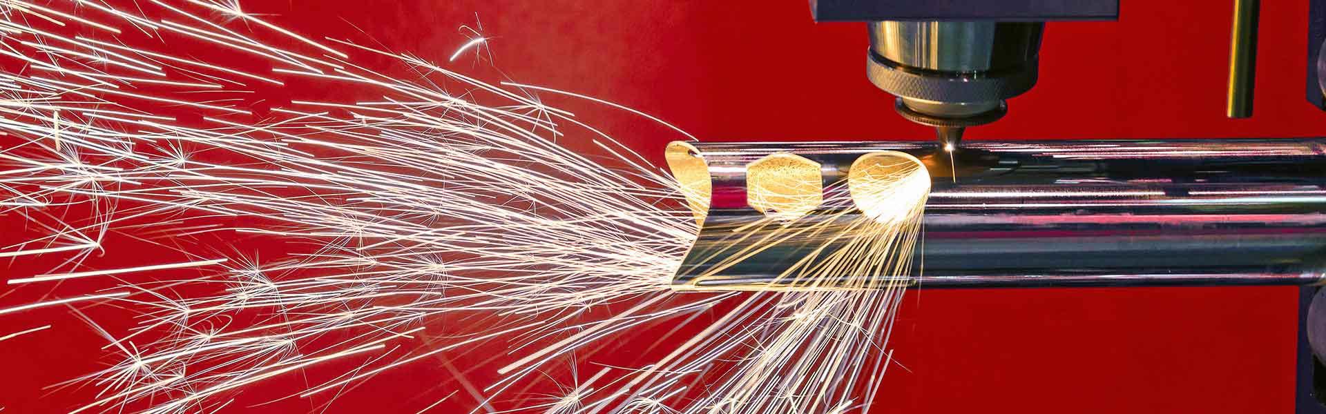 Header-Tube-Cutting-Software
