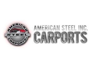 American Steel Inc.