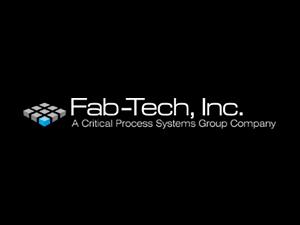 Fab-Tech Inc