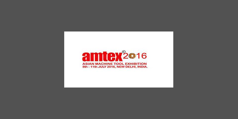 Amtex 2016