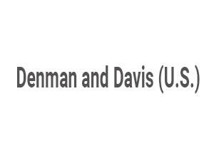 Denman and Davis (U.S.)