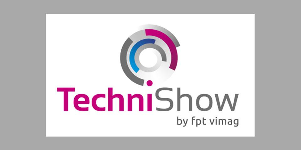 Technishow Event