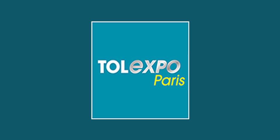 TOLexpo Event