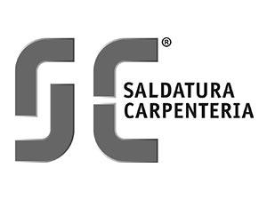 SC-SAld-LOGO