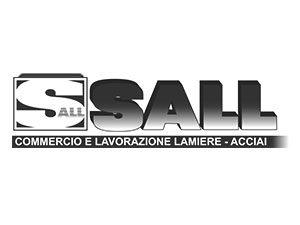 SALL-LOGO