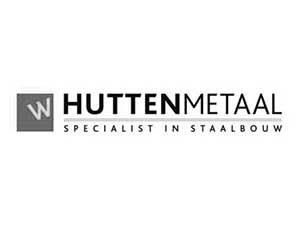 logo-hutten-metaal