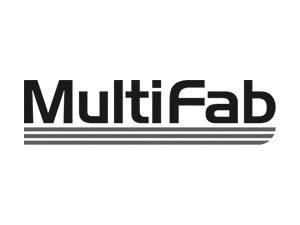 Multifab-logo