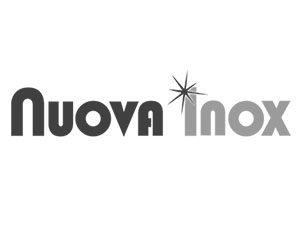 nuova-inox-logo