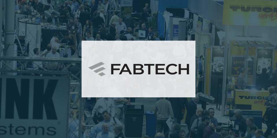 FABTECH2020