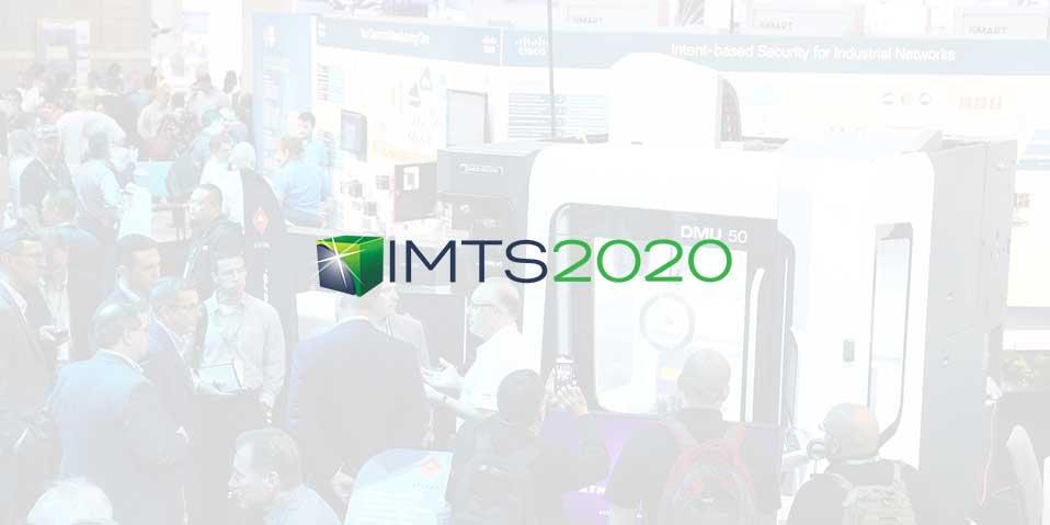IMTS2020