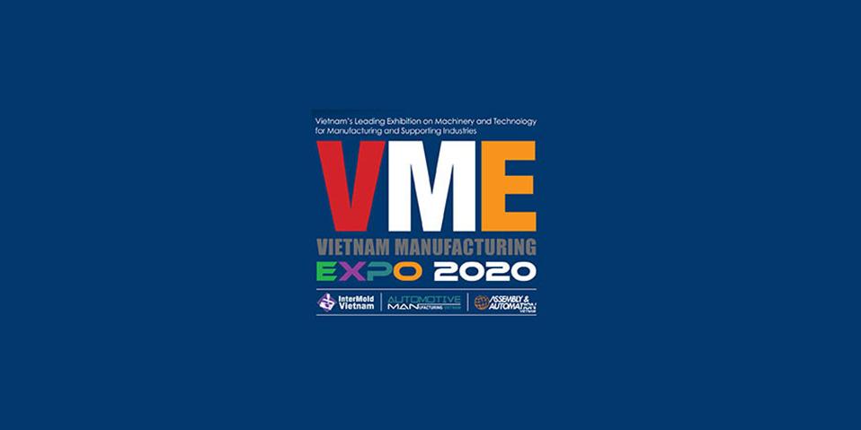 VME Vietnam