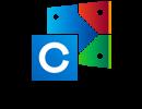 Color-Offload_logo