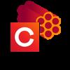 SigmaCTL_logo