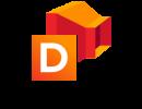 SigmaDEVELOP_logo