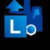 SigmaLIFT_Logo