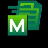 SigmaMRP_Logo