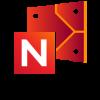 SigmaNEST_Logo