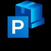 SigmaPACK_Logo