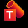 SigmaTUBE_Logo