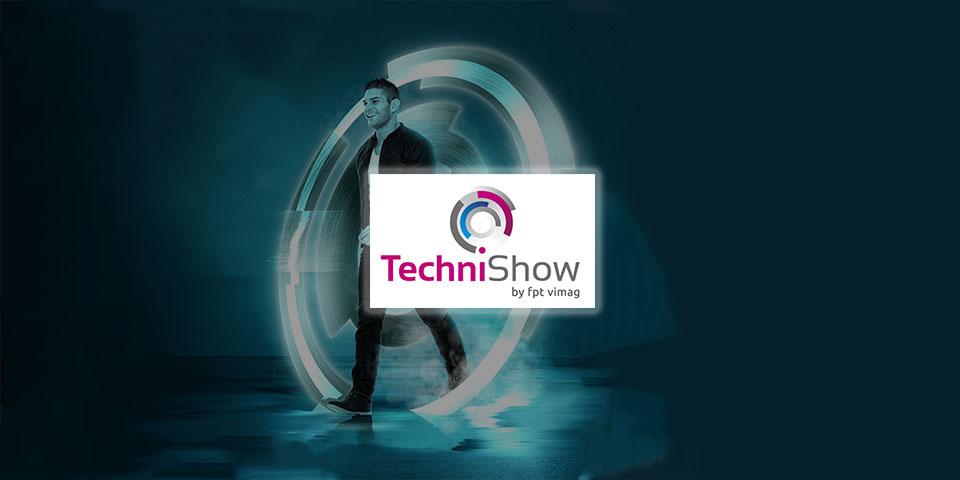 TechiShow 2020