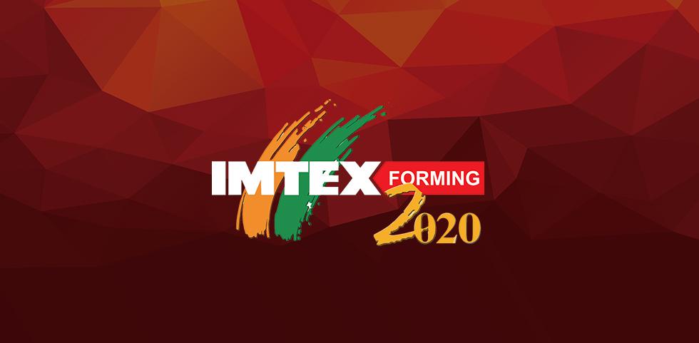 IMTEX India