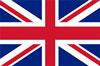 flag uk mini