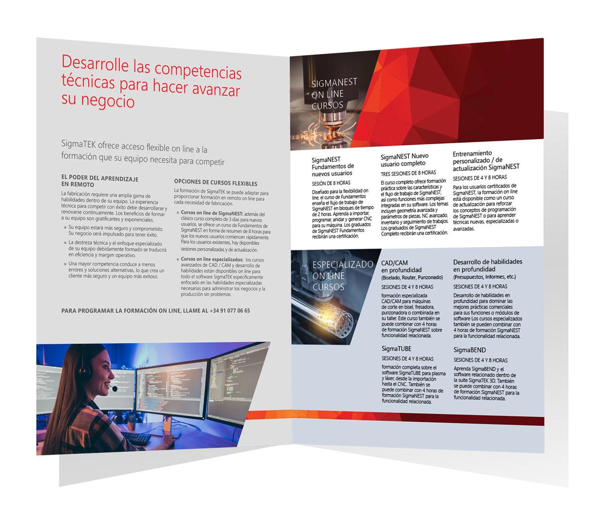 Online-Brochure-Spanish