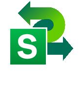 SimTrans icon