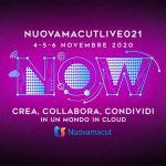 NuovamacutLive 2021