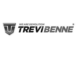 Logo Trevi