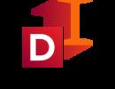 SigmaDSTV_icon+name_v