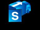 SigmaSHIPPING_icon+name_v