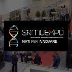SamuEXPO 2022