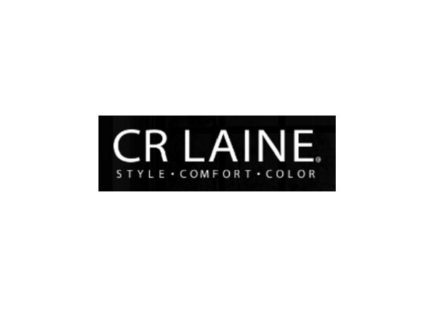 CR-Laine-logo
