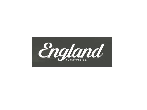 EnglandFurn-logo