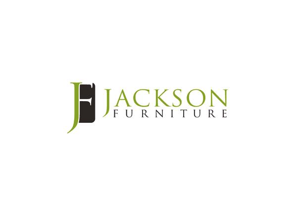 JacksonFurn-logo