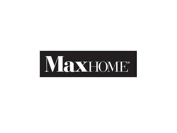 MaxHome-logo