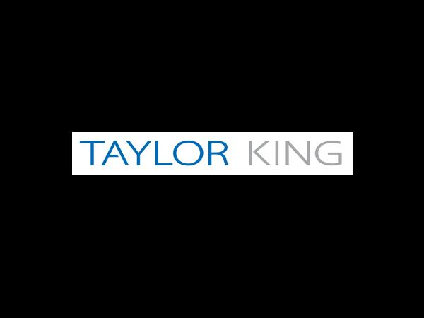 TaylorKing-logo
